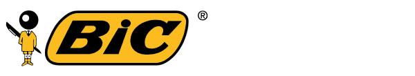 BIC-logo-left
