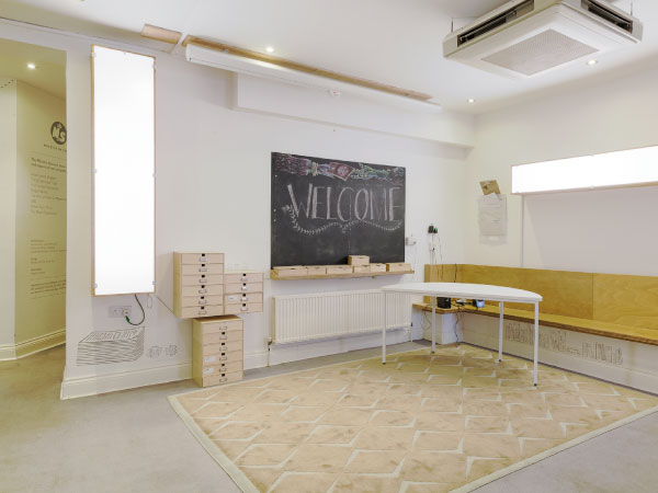 main-space-venue-hire