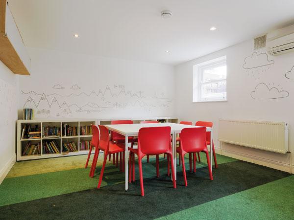 meeting-room-venue-hire